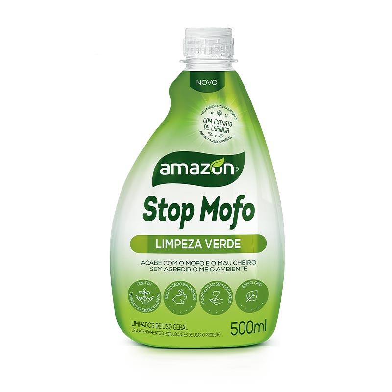 STOP MOFO REFIL 500ML