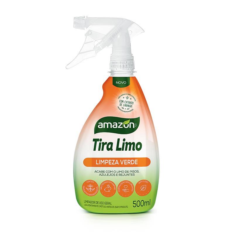 TIRA LIMO GATILHO 500ML